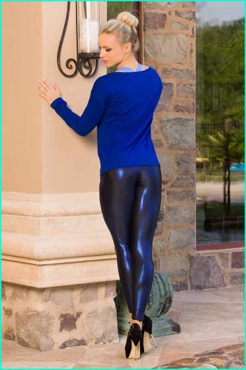 frostycobalt-legging02