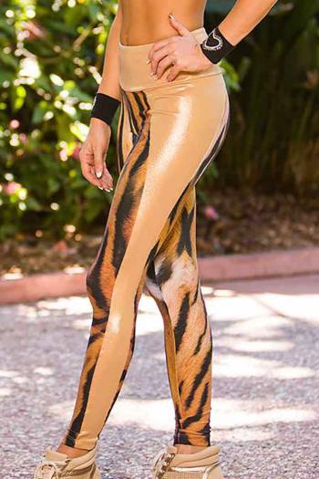 goldenciretiger-legging001