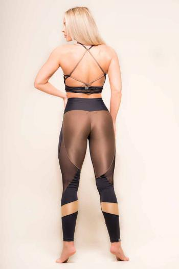 goldengirl-legging05