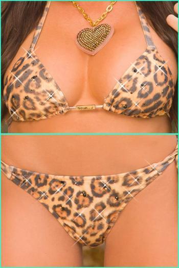 goldenleopardcrystal-bikini08