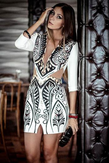 gorgeousillusion-dress02