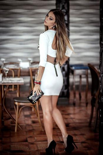 gorgeousillusion-dress03