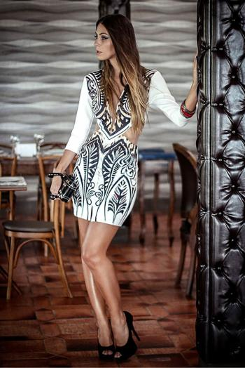 gorgeousillusion-dress04