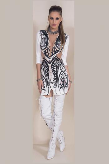 gorgeousillusion-dress05