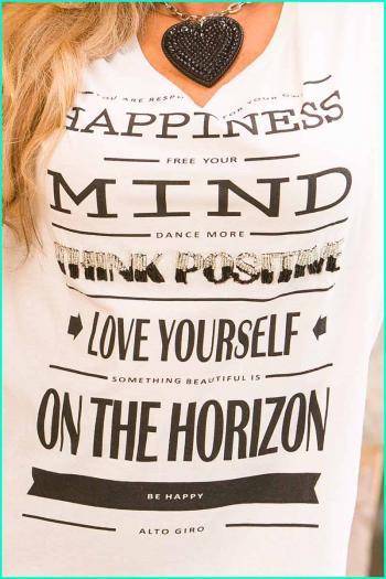 happiness-tank05