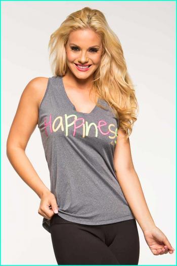 happinessslice-tank03