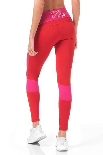hautestuff-legging03