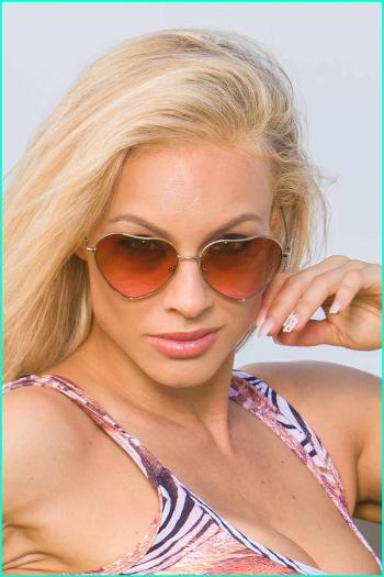 heart-sunglasses05