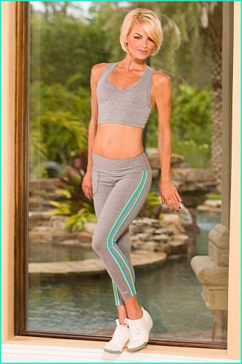 heathersportsstripe-legging02