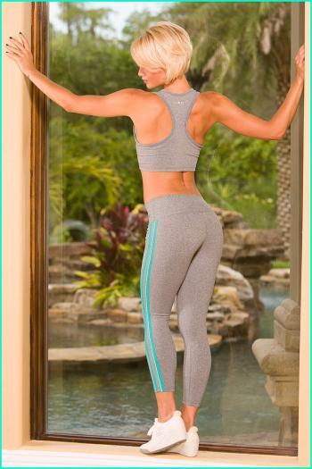 heathersportsstripe-legging04