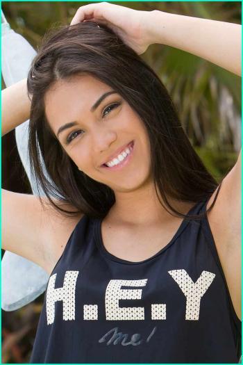heyme-top01