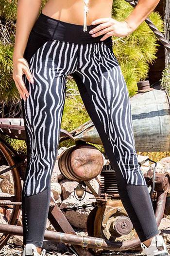 highspirit-legging001