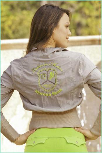 icemotion-jacket3