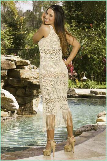 islandbreeze-dress03