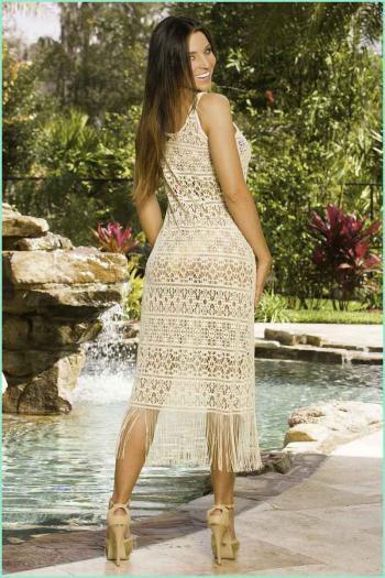 islandbreeze-dress04