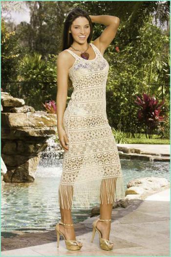 islandbreeze-dress05