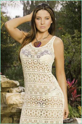 islandbreeze-dress06