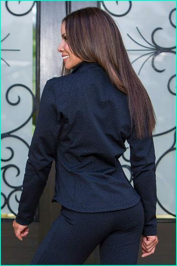 jaquardleopard-jacket04