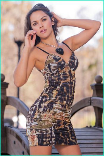 jasmine-dress05