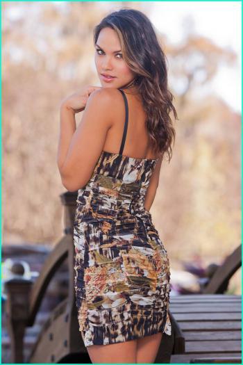 jasmine-dress06