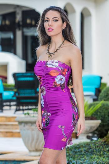 jasminefatale-dress05