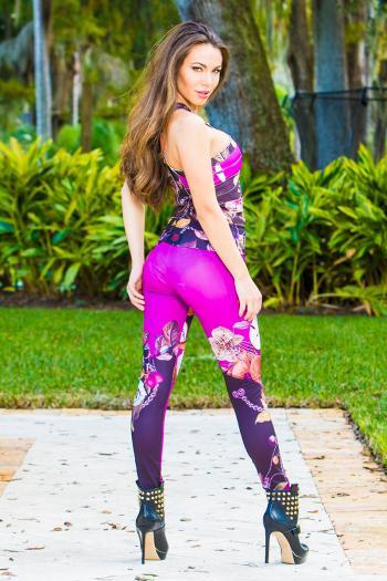 jasminewarrior-legging03