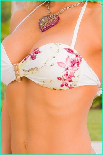 jewelorchidcrystal-bikini06