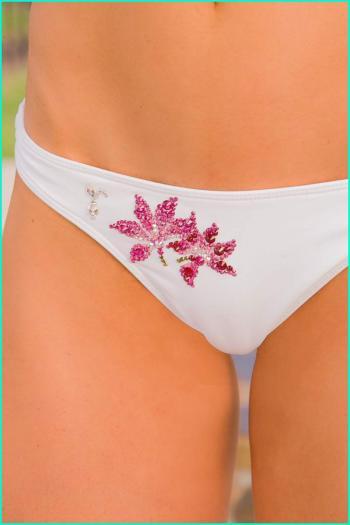 jewelorchidcrystal-bikini07
