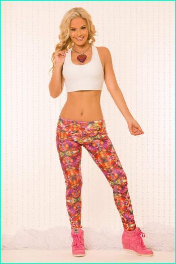 kaleidoscope-legging05