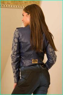 lacyleather-jacket01