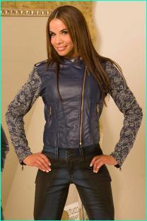 lacyleather-jacket04