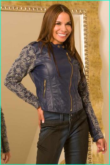 lacyleather-jacket05