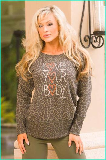 loveyourbody-sweatshirt02