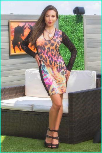 lunalace-dress01