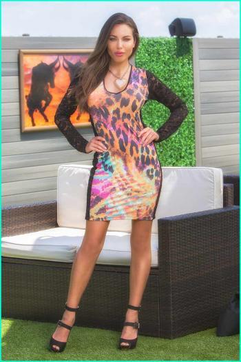 lunalace-dress02