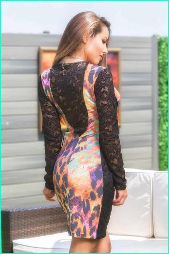 lunalace-dress05