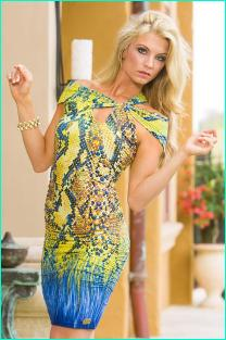 luxepython-dress01