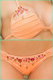 mangotango-bikini27