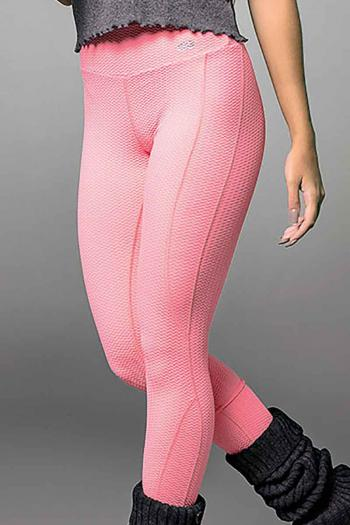 mangotextured-legging001