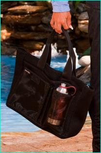 meshpocket-bag3