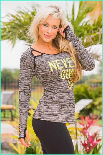 nevergiveup-shirt04