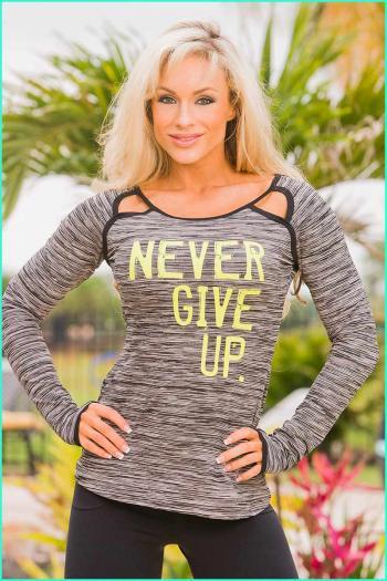 nevergiveup-shirt05
