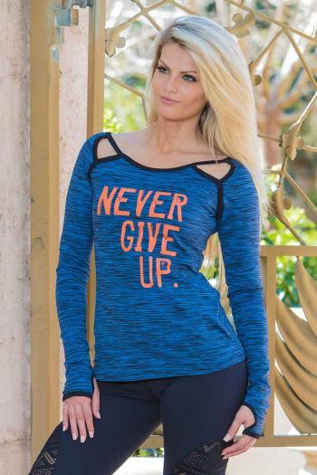nevergiveup-top06