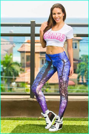 nitedelight-legging02