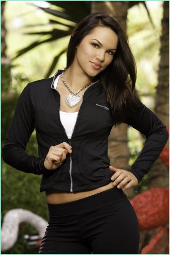 norway-jacket6