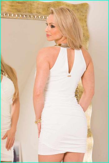 olah-dress02