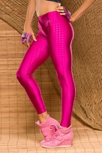 onthedot-legging001