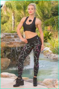 onyxamaze-legging01