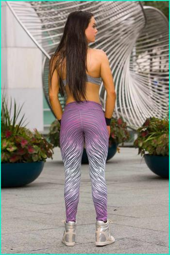 orchidbreeze-legging03