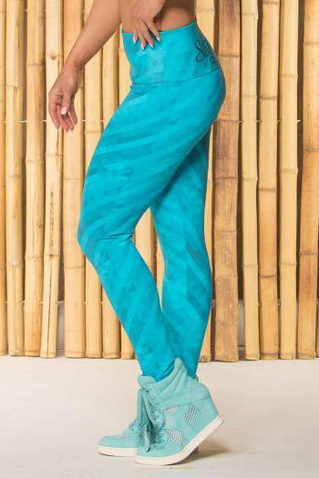 pacificshadow-legging001